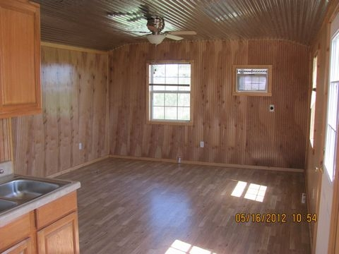portable cabins delivered in oklahoma finished Portable Cabins Oklahoma