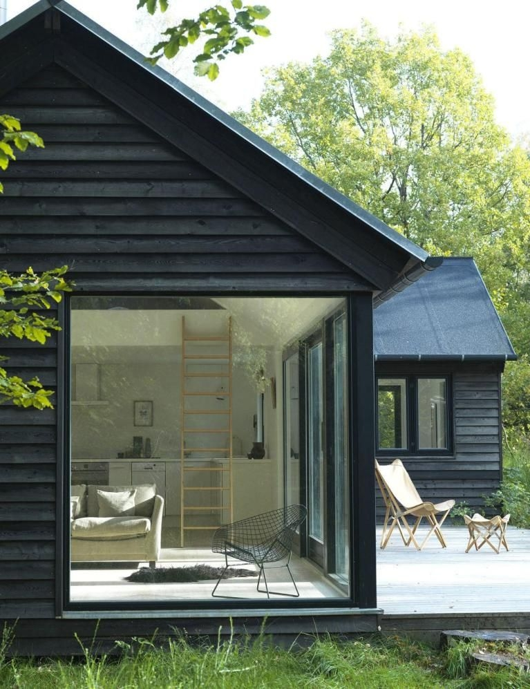 small prefab and modular houses small house bliss small Small Prefab Cabins