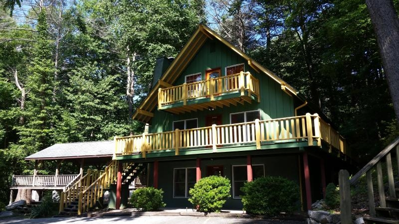 the 10 best chimney rock cabins cabin rentals with photos Chimney Rock Cabins