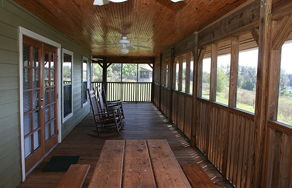 top cabin getaways in florida active Camping Cabins In Florida