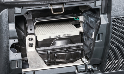 when to replace your cabin air filters vip autos hemet ca Replacing Cabin Air Filter