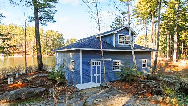 11 great places to rent a summer lake house tripadvisor Lake Cabin House
