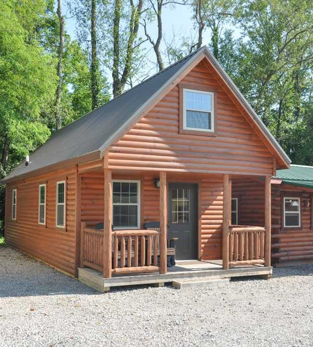 14x40 hunter cabin log cabins sales prices Cottage Cabin Shed