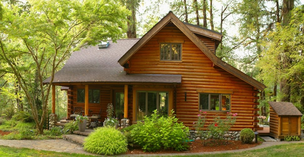 15 colorado summer log cabins that could be yours trelora Lake Cabin Colorado For Sale