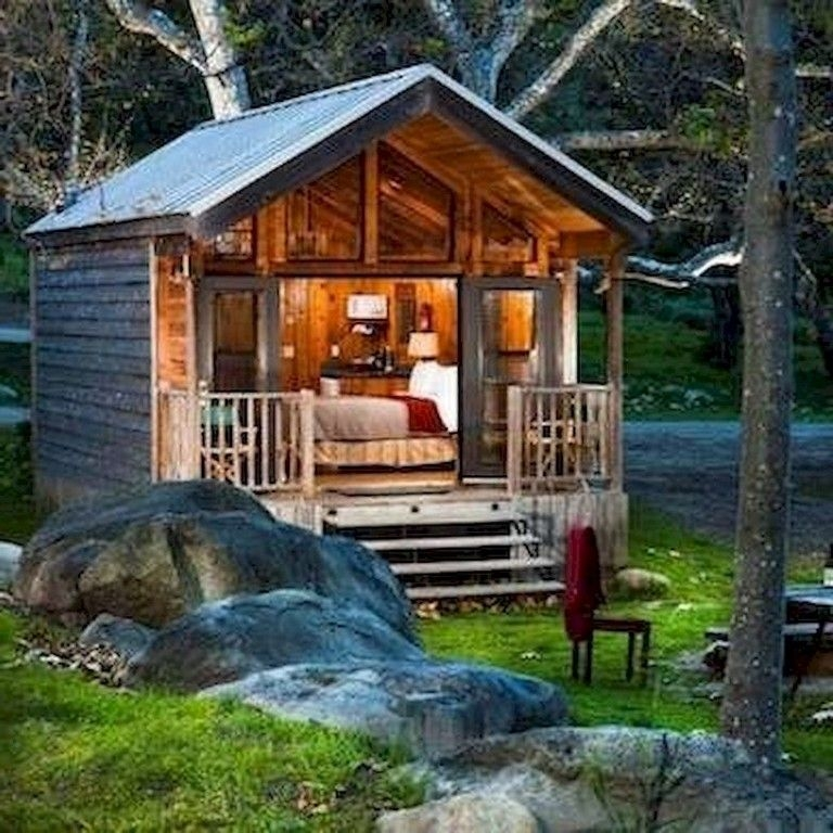 25 best small cottages design ideas small cottage designs Cottage Cabin Pictures