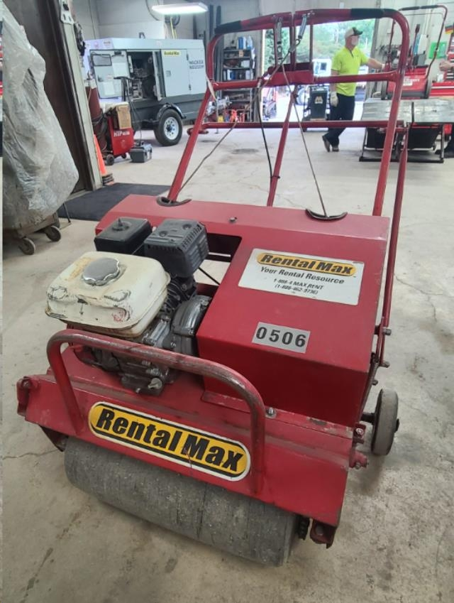 aerator gas pwr 25 26 inch sales chicago il where to buy Lake Zurich Rental Max