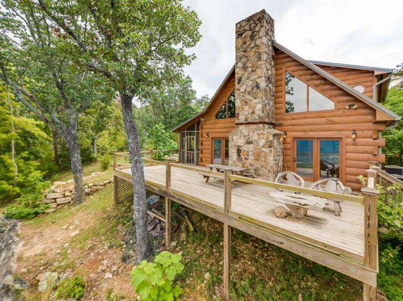 best cabins in chattanooga tn where to stay ru falls Cottage Cabin Rental Tennessee