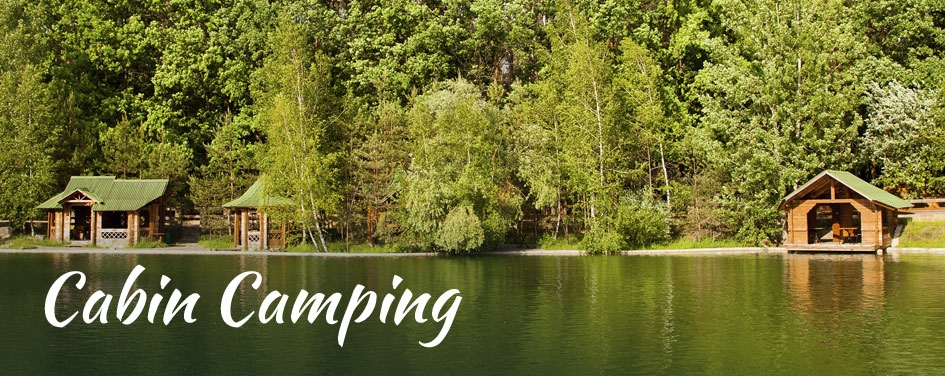cabin camping cabin sites and campgrounds reserveamerica Lake Cabin Near Me