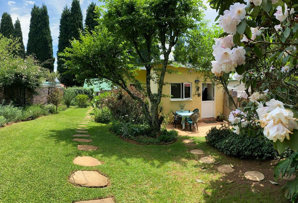 cabincottage kaapsehoop south africa booking Cabin And Cottage Kaapsehoop
