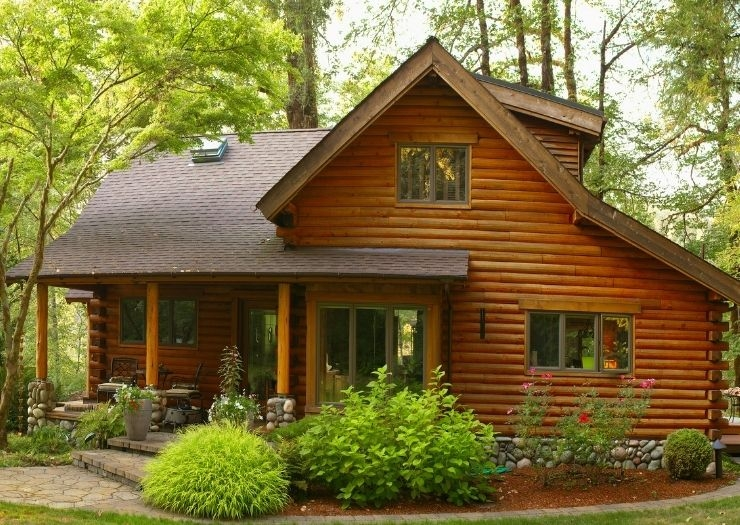 camping with cabins near me and how to find them Cabin Cottage Near Me
