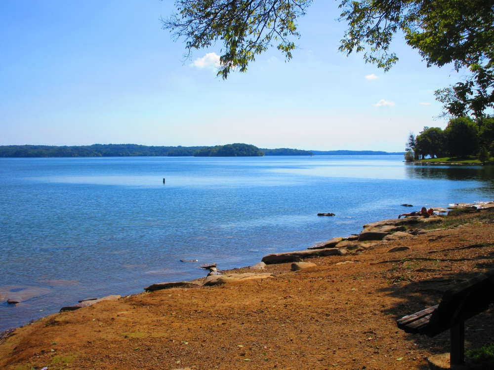contact us percy priest lake J Percy Priest Lake Cabin Rentals