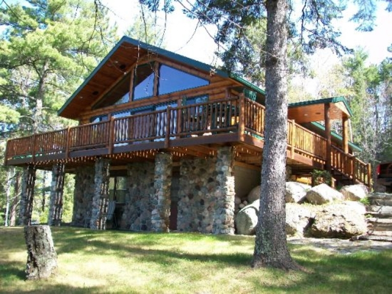 ely lodging silver shores inactive ely mn vacation Mn Lake Cabin Rentals