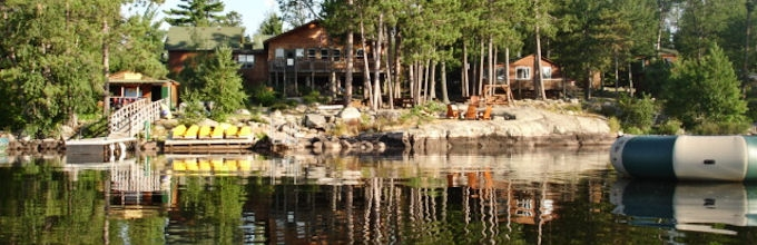 ely mn pet friendly resort cabins on the echo trail Mn Lake Cabin Resorts