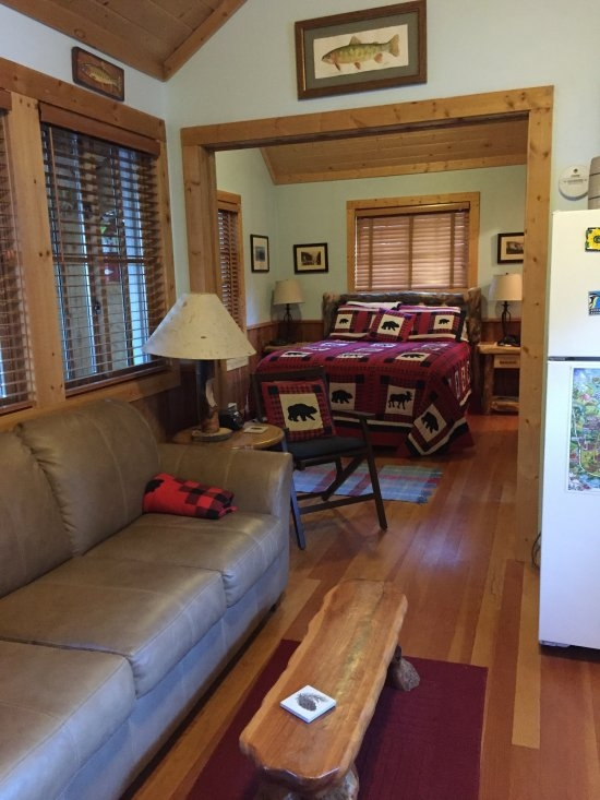 g m cabins campground reviews lake city co tripadvisor G&M Cabins Lake City Co
