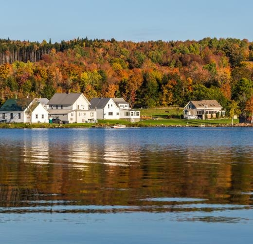 lake anna vacation rentals house rentals from 144 hometogo Lake Anna State Park Cabin 8