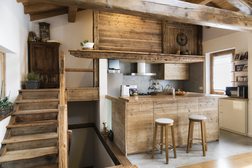 lake house dcor ideas for your summer cottage Lake Cabin Accessories
