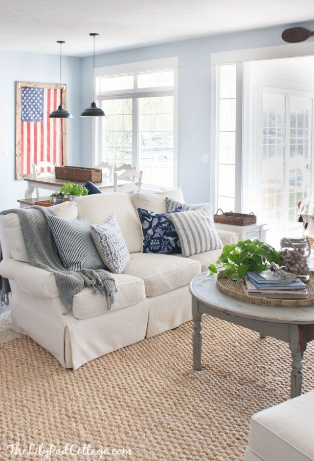 lake house spring decor lake house interior cottage Lake Cabin Accessories