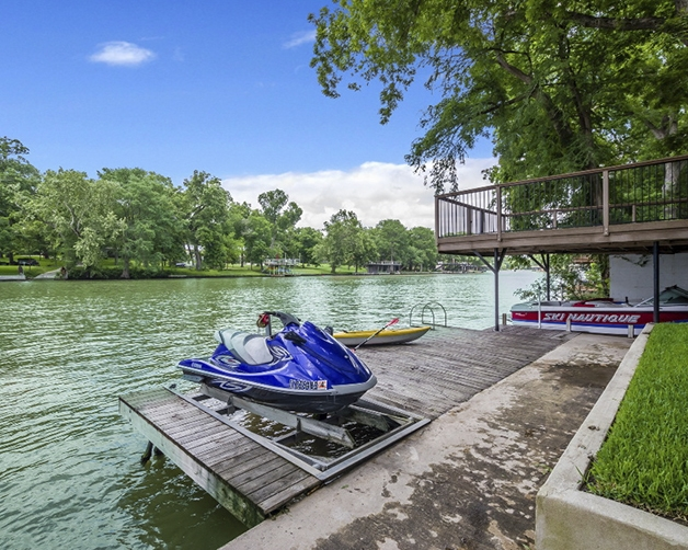 lake houses for sale in texas the lakefront group Lake Cabin For Sale Texas