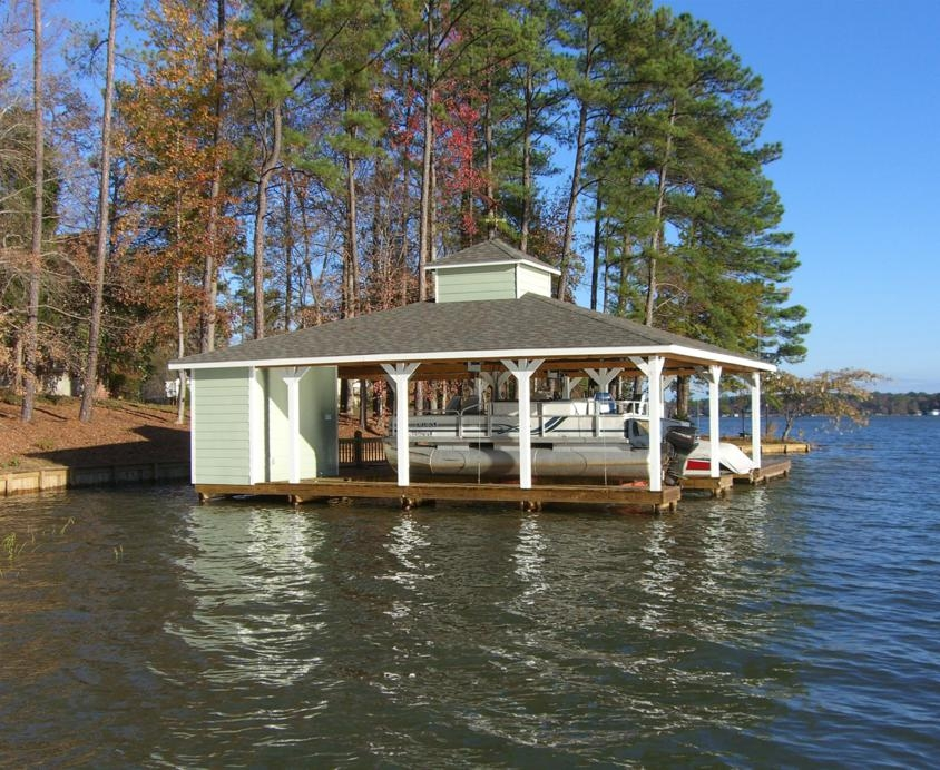 lake sinclair ga homes for sale lakeside realty 478 457 Lake Cabin Georgia For Sale