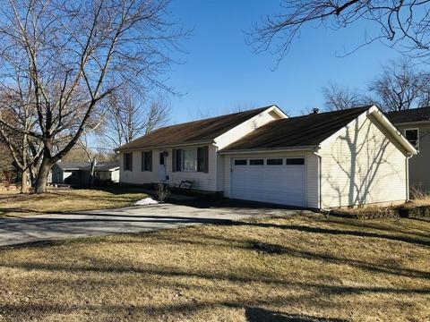 lake zurich il real estate lake zurich homes for sale Lake Zurich House For Sale