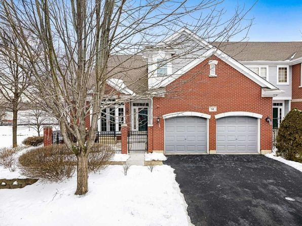lake zurich real estate lake zurich il homes for sale zillow Lake Zurich House For Sale