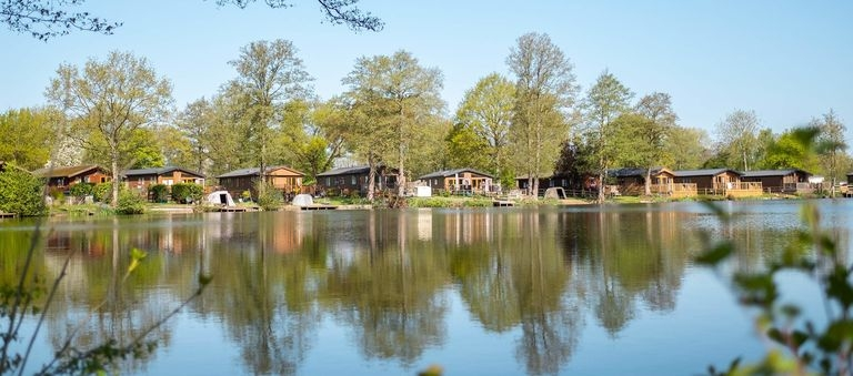 lodges log cabins with fishing Lake Cabin Uk For Sale