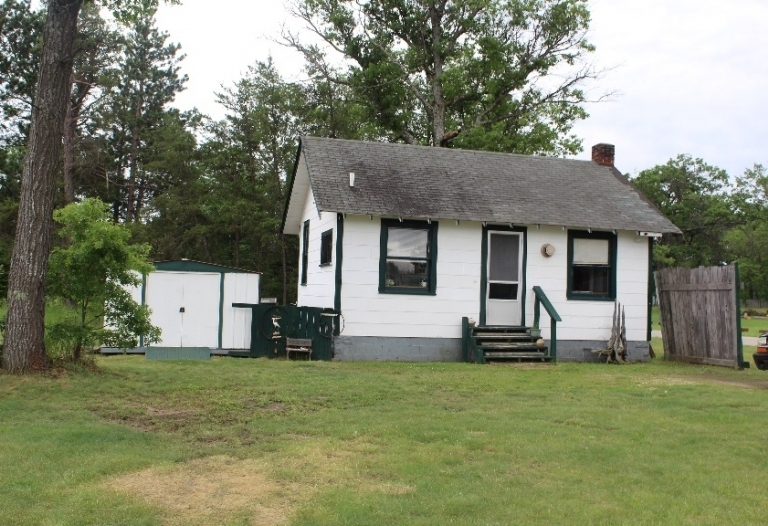 mio area cabins for sale statewide of mio Cabin Cottage For Sale Michigan
