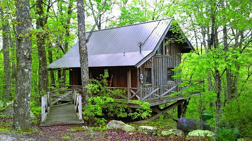 my cabin in praise of cabinology Cabin Cottage Definition