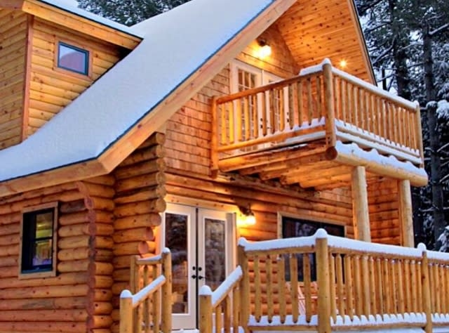 new york cabin cottage rentals places to stay in ny state Cabin Cottage Rentals Near Me