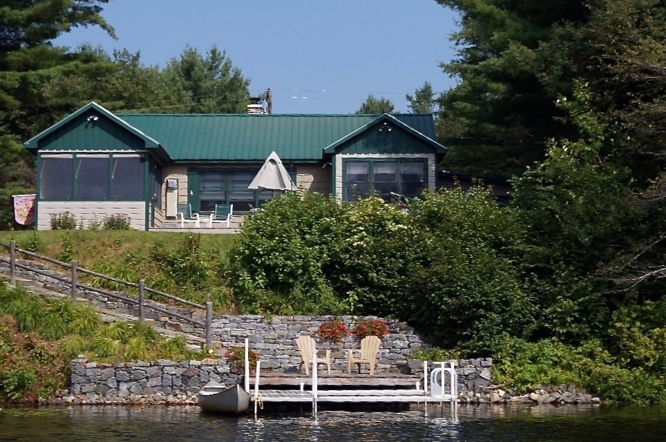 new york lakefront hideaways best lakefront vacation Lake Cabin Vacation Rentals Near Me