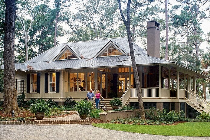 our best lake house plans for your vacation home southern Lake Cabin Home Plans
