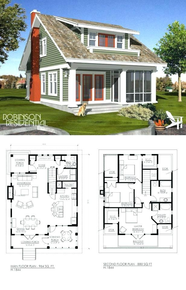 pin on floor plans Lake Cabin Home Plans