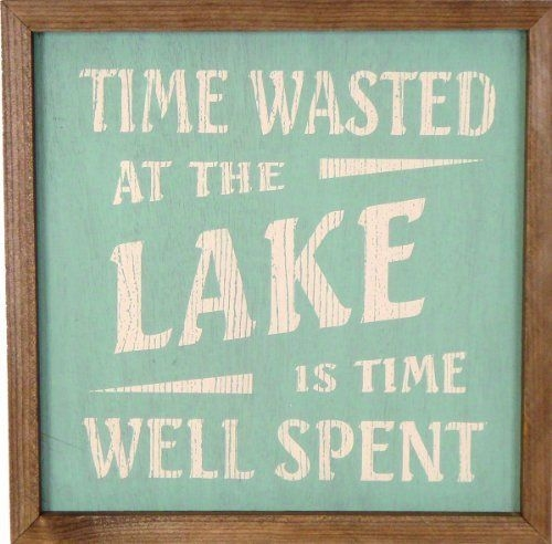 pin suzanne stadler on for the home lake house signs Lake Cabin Sayings