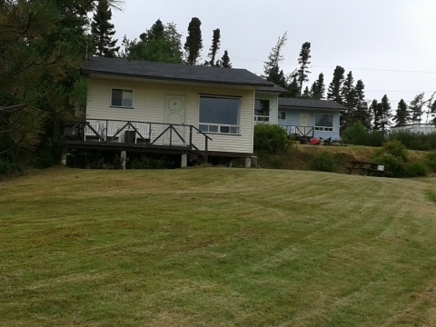 port blandford cabin leisure time cabins Cabin Cottage Blandford