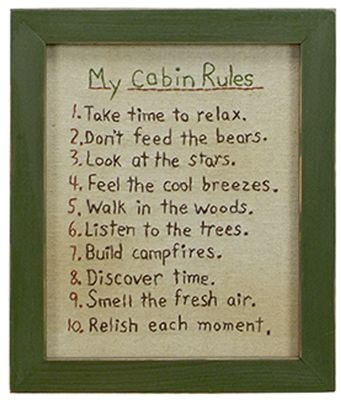 quotes about lake cabins 26 quotes Lake Cabin Quotes