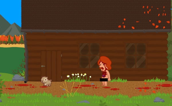 roope tamminen on twitter any interest in a free hd Lakeview Cabin Game