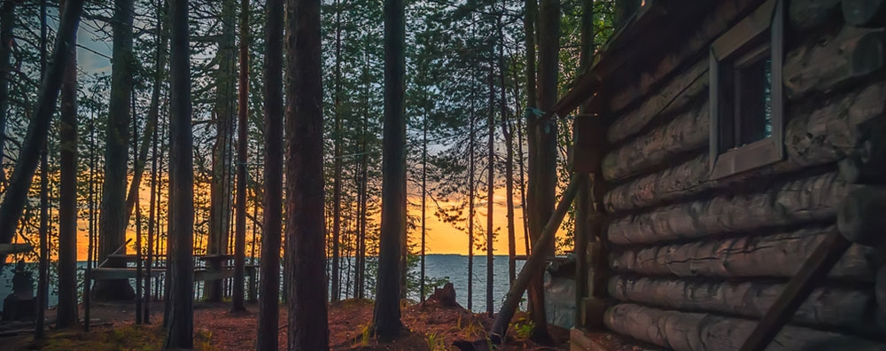 search wisconsin lake homes for sale edina realty Lake Cabin For Sale Wisconsin