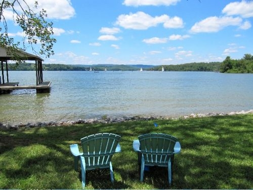 tennessee lake front cottages visit cleveland tn Lake Cabin Tennessee