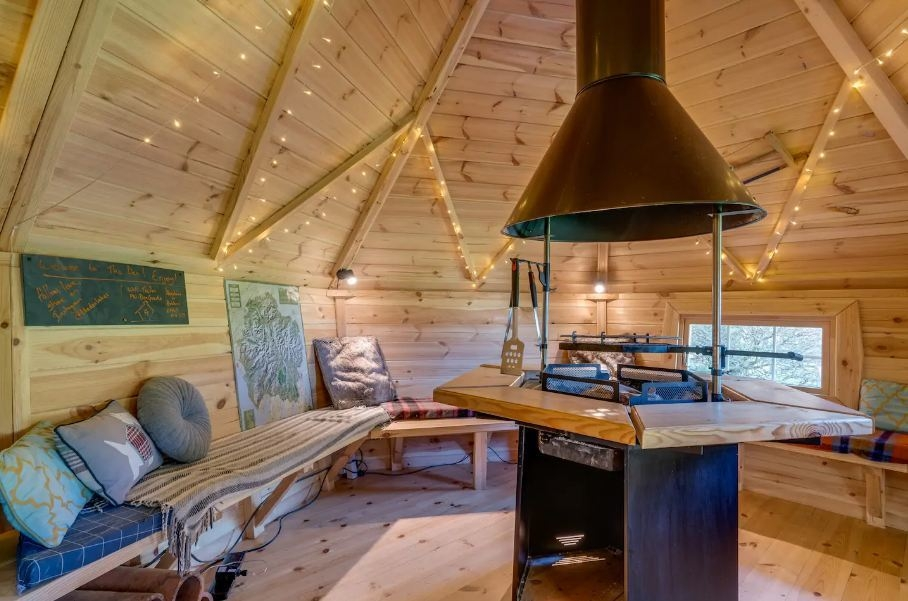 the absolute best lake district cabins 2020 guide Lake Cabin Lake District