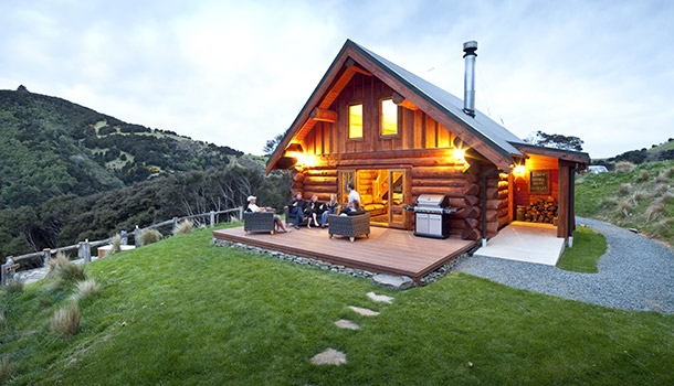the worlds coolest log cabin rentals tripadvisor vacation Cabin Cottage Chalet