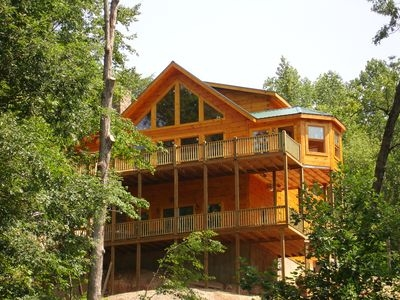 top 20 lake lure nc vacation rentals with pool vrbo Lake Lure Cabin Rentals