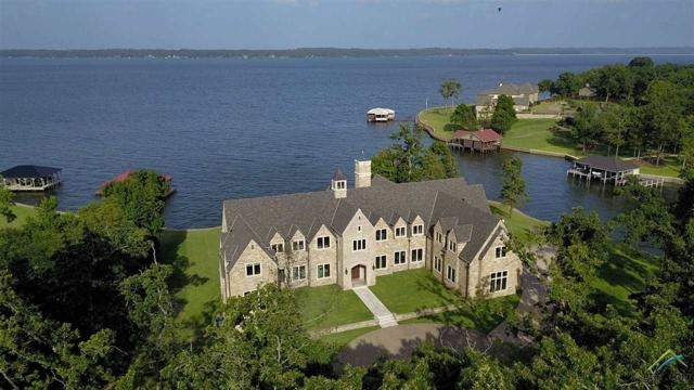 tyler waterfront homes east texas lakefront homes Lake Cabin For Sale Texas