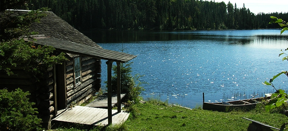 vacation rentals cabin rentals cottage rentals Lake Cabin For Rent Near Me