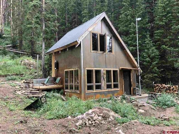 waterfront colorado waterfront homes for sale 124 homes Lake Cabin Colorado For Sale