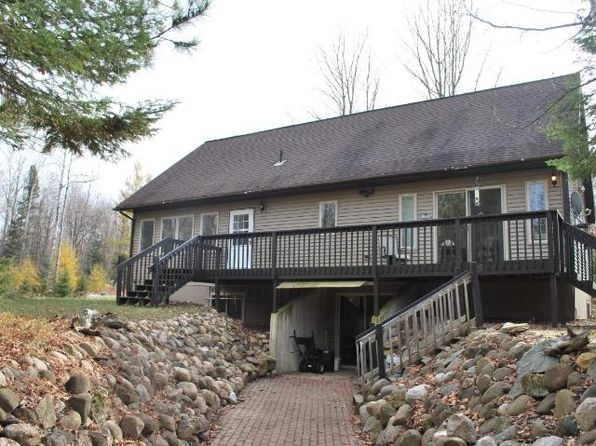 waterfront wisconsin waterfront homes for sale 3744 Lake House Zillow