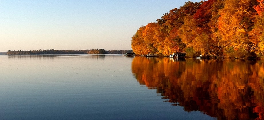 wisconsin lake property lake homes cottages lake lots Lake Cabin For Sale Wisconsin