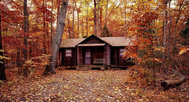 wisconsin log homes for sale rustic log cabins in wi Lake Cabin For Sale Wisconsin