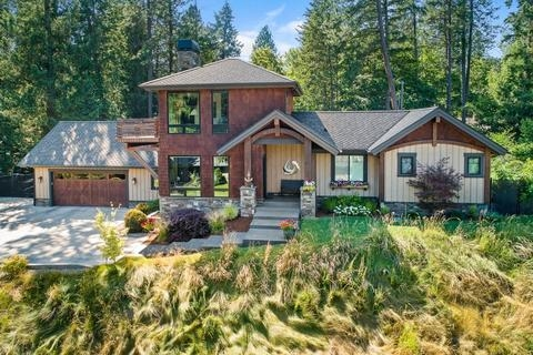 with waterfront homes for sale in coeur dalene id Coeur D'Alene Lake Cabins For Sale