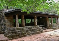 1 or 2 night stay for two in lodge room at roman nose state park in watonga ok combine up to 4 nights Roman Nose State Park Cabins