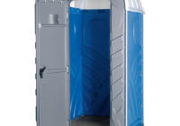 10 common types of portable toilet that you can buy Chemical Toilets For Cabins